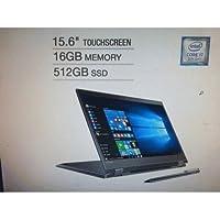 Topseller 100E N3350 1.1G 4Gb