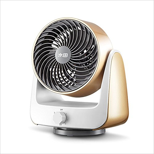 Fan NAN liang 6 inch spray cooling powerful floor stereo shaker for outdoor use Household