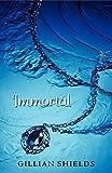 Immortal (Immortal (Quality))