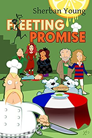 Fleeting Promise