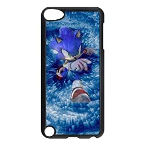 Nebula Galaxy Space Cheshire Cat Hardshell Cover Case for For Samsung Galaxy S6 Cover