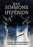Hypérion / Intégrale