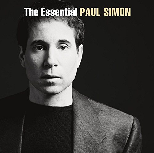 Paul Simon - Sounds Of The Seventies - 1976 - Take Two - Zortam Music