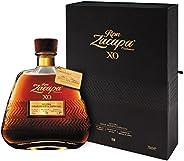 Rum Zacapa X.O.. 750ml
