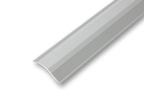 Super Ausgleichsprofil 45 x 1000 mm selbstklebend | Übergangsprofil HR47