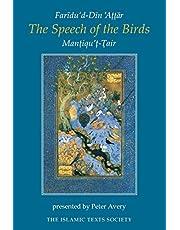 The Speech of the Birds