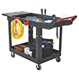 Rubbermaid Commercial Products 1997208 Heavy Duty