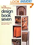 Fine Woodworking Design Book Seven: 3...