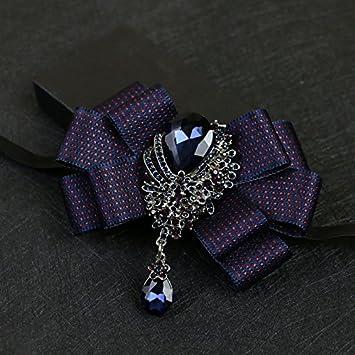 My Dream Day Elegante Vestido de Novia de Amarre Bow-Knot, quien ...