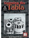 Learning the Tabla