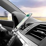 Car Mount - Air Vent Magnetic Universal Car Holder
