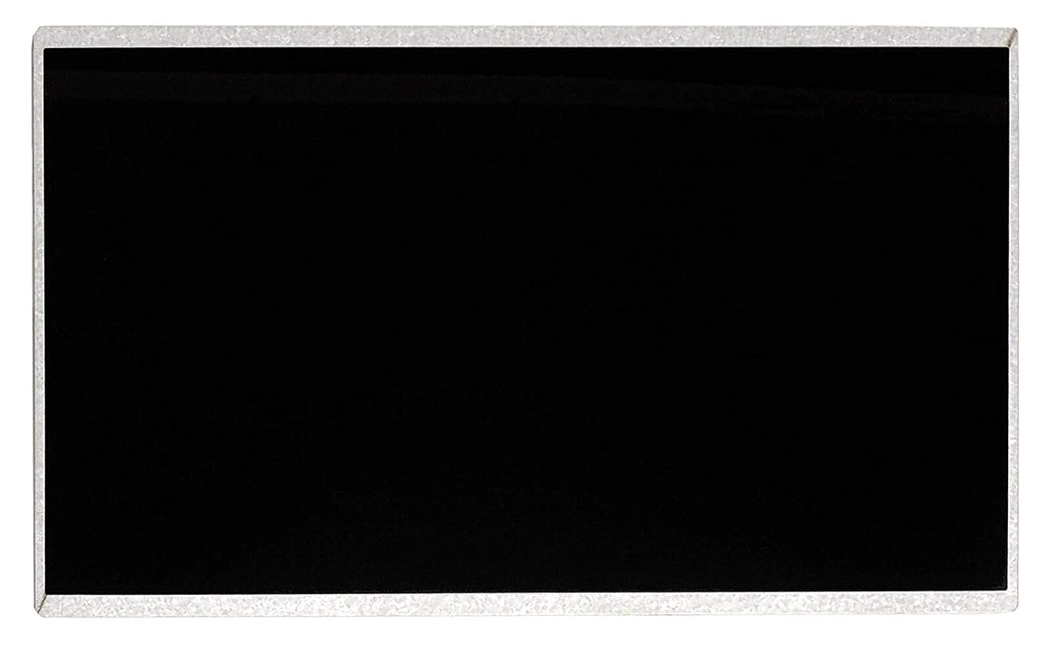 IBM-LENOVO ESSENTIAL G470 43282WU REPLACEMENT LAPTOP LCD LED Display Screen