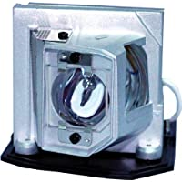 Genie Lamp for OPTOMA GT360 Projector