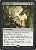 Magic: the Gathering - Palace Siege (079/185) - Fate Reforged