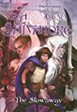 img - for The Stowaway RLB: Stone of Tymora, Book I book / textbook / text book
