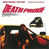 Death Proof/O.S.T.