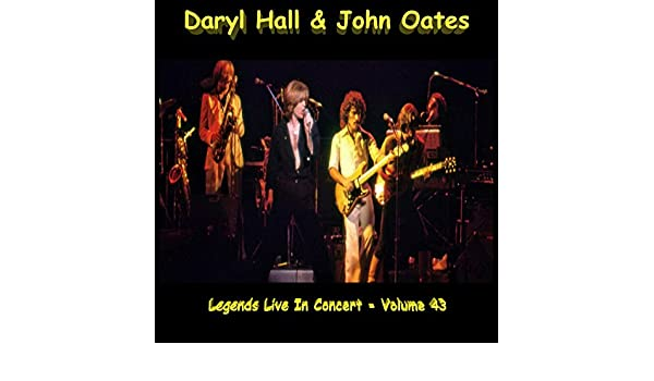 everytime you go away hall and oates mp3 free download
