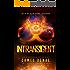 Intransigent (The After Light Saga Book 3)