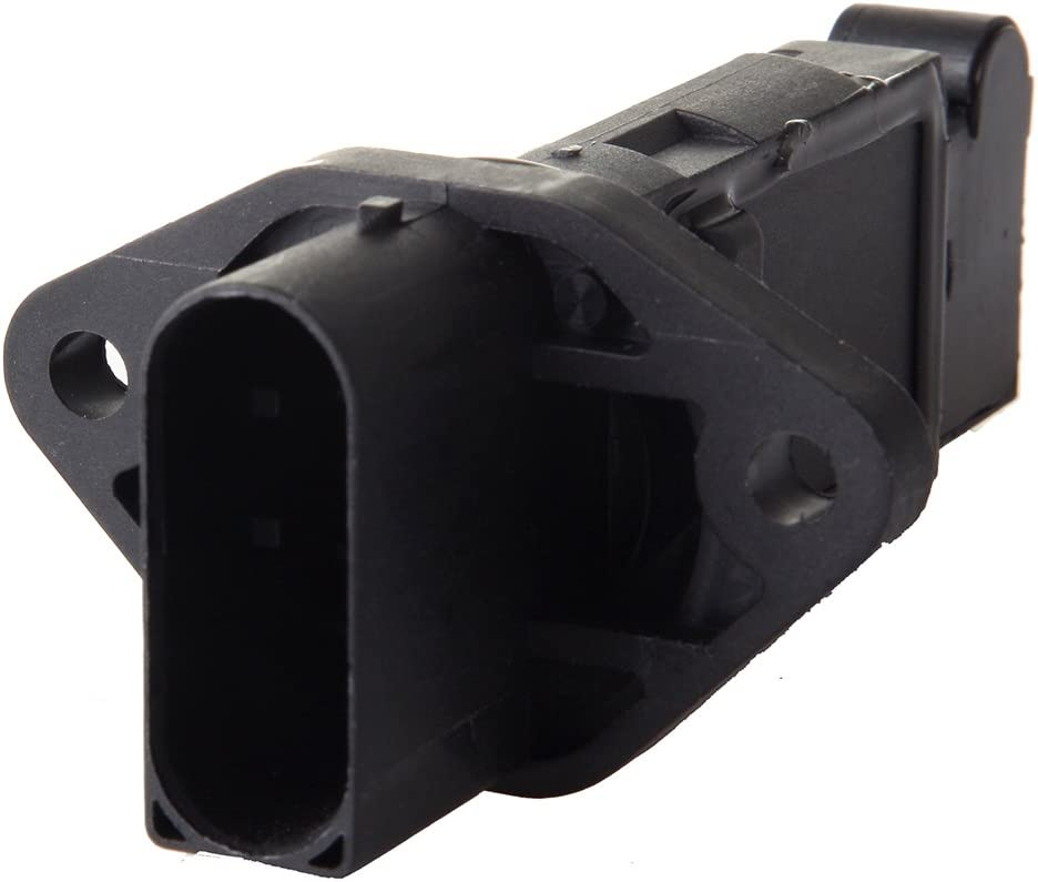 OCPTY Mass Air Flow Sensor Meter MAF Replacement Fit for 1997-2005 Porsche Boxster 1999-2001 Porsche 911