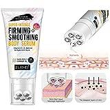 Best Fat Burner Creams - Slim Cream, Cellulite Removal Fat Burning Cream Review