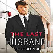 The Last Husband : Forever Love, Book 2 | J. S. Cooper