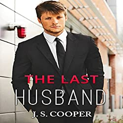 The Last Husband