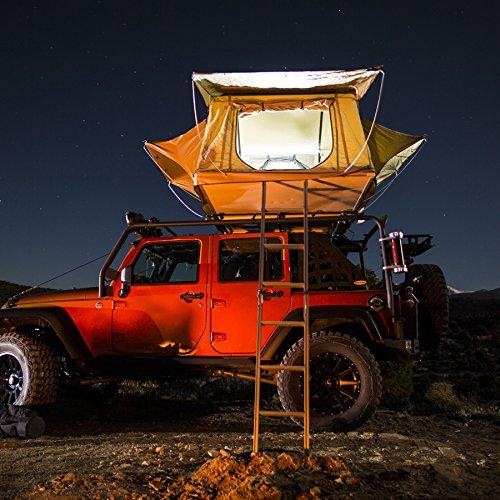 Smittybilt Overlander Tent Buy Online In Uae