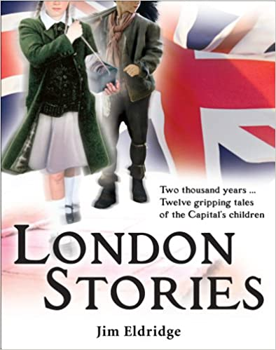 London Stories (My Story)