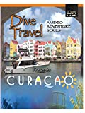 Dive Travel - Curacao