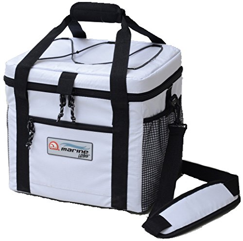 igloo-57176-marine-ultra-24-can-square-coolers