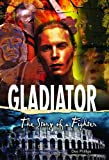 img - for Gladiator (Yesterday's Voices) book / textbook / text book