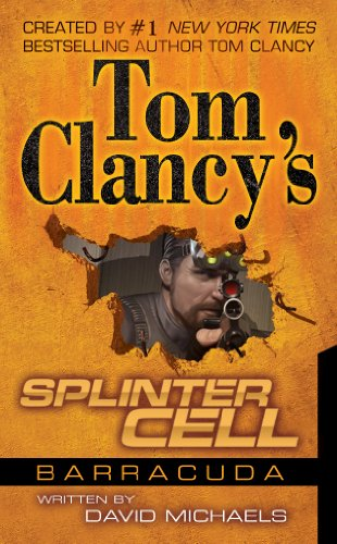 tom-clancys-splinter-cell-operation-barracuda