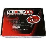 Autocop Car Gear Lock