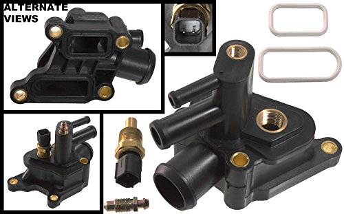 apdty-013413-coolant-air-bleeder-water-outlet-housing-w-cts-coolant-temperature-sensor-fits-27l-v6-e
