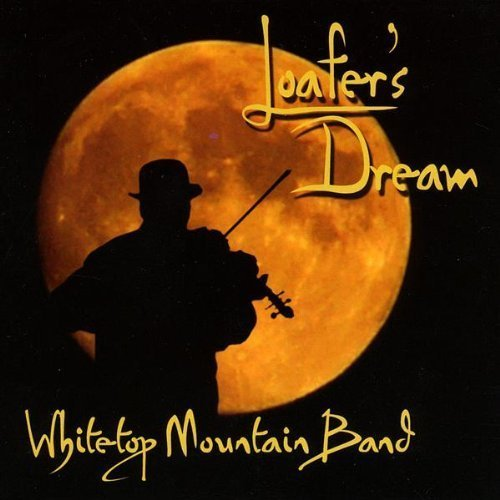Loafer's Dream by CD Baby (2009-01-20)