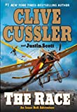 The Race, Clive Cussler and Justin Scott, 1594135584