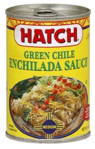Hatch-Green-Chile-Enchilada-Sauce-Mild