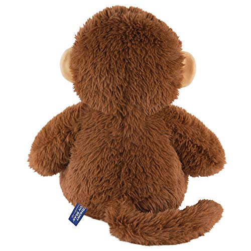 Vermont-Teddy-Bear-Amazon-Exclusive-Oh-So-Soft-Monkey-Stuffed-Animals-and-Teddy-Bears-Brown-18
