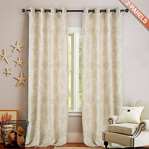 window curtain designs - 3