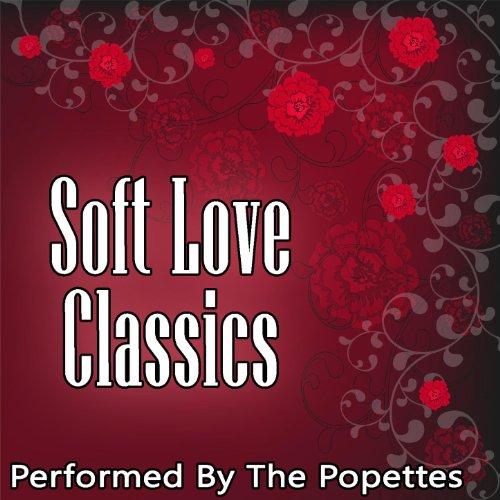 (Soft Love Classics)
