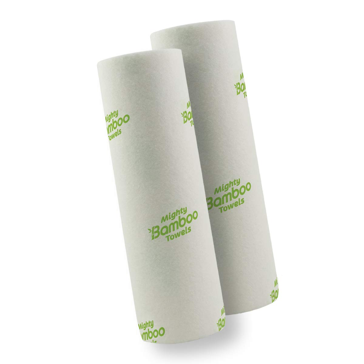 JML Mighty Bamboo Towels