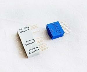 ASUS ROG MAXIMUS X FORMULA   2. Packaging & Bundle ...