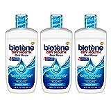 Biotène 0401489