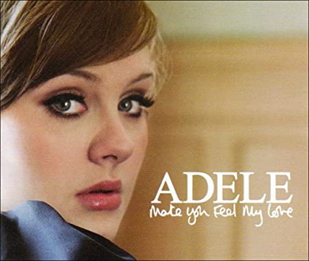 free download adele make you feel my love mp3