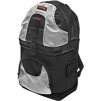 Precision Design PD-BP2 Sling Digital SLR Camera Backpack Case for Sony Alpha DSLR SLT-A35, A37, A55, A57, A65, A77, A99