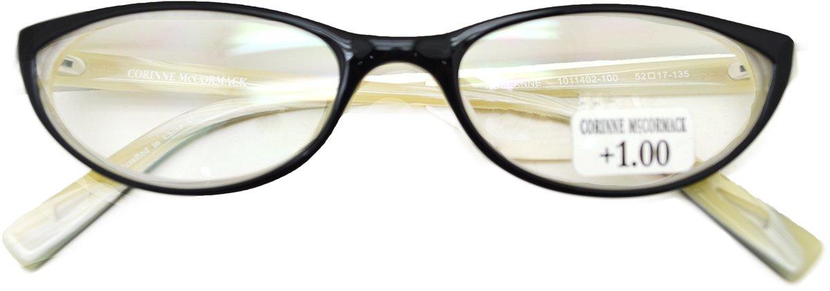 9ce3efc83c0 Amazon.com  Corinne McCormack   Roseanne  52mm Reading Glasses +2.00   Health   Personal Care