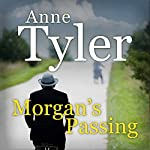 Morgan's Passing | Anne Tyler