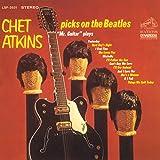 Picks On The Beatles