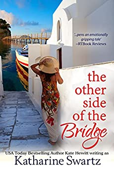 The Other Side of the Bridge by [Swartz, Katharine]