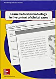 Microbiology & Infectious Diseases